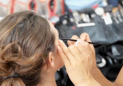 在成都学习化妆该去哪儿