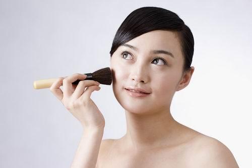 学化妆有用吗