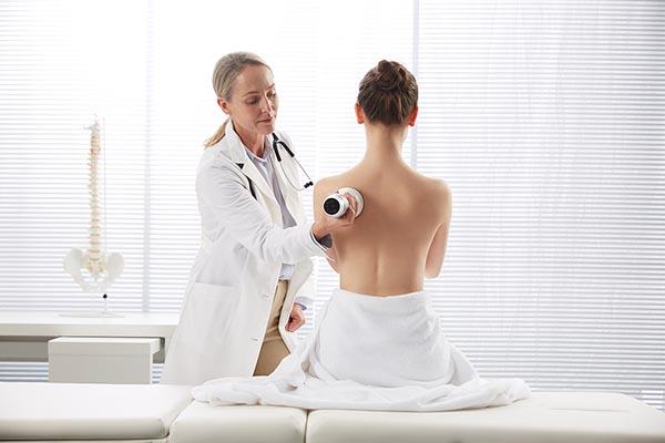 半永久皮肤管理培训多少钱